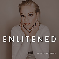 Enlitened | Losing Weight with Melissa Ronda
