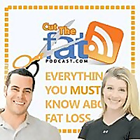 Cut The Fat Weight Loss Podcast