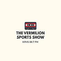 The Vermilion Sports Show