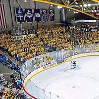 Bobcats Hockey Blog