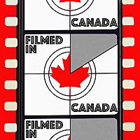 Filmed in Canada Podcast