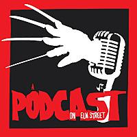 A Podcast on Elm Street