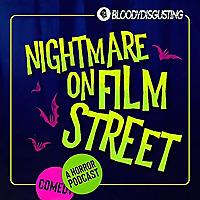 Nightmare on Film Street