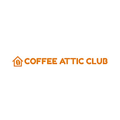 CoffeeAtticClub