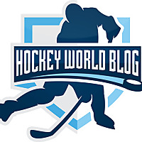Hockey World Blog » Vancouver Canucks