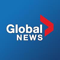 Global News » Vancouver-Canucks