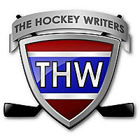 The Hockey Writers » Vancouver Canucks