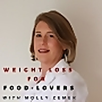 Weight Loss for Food-Lovers