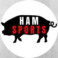 Ham Sports » Vancouver Canucks