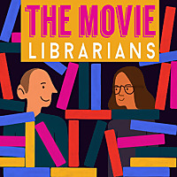 The Movie Librarians