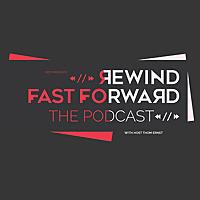 Rewind Fast Forward