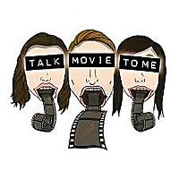 Talk Movie To Me