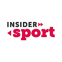 Insider Sport » La Liga