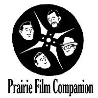 Prairie Film Companion
