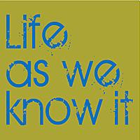 Life As We Know It with Tom Walton