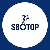 SBOTOP » La Liga