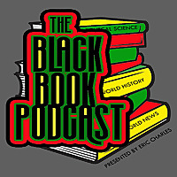 The Black Book Podcast