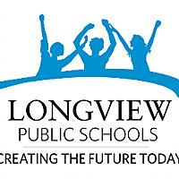 Longview School