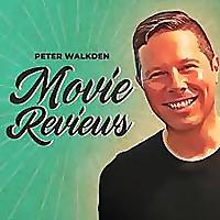 Walkden Entertainment | Movie Reviews
