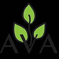 Alpine Valley Academy Blog