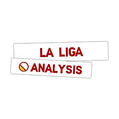 La Liga Analysis