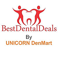 Best Dental Deals