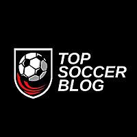 Top Soccer Blog » La Liga