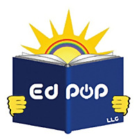EdPop Network