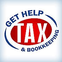 Get Help Tax & Bookkeeping