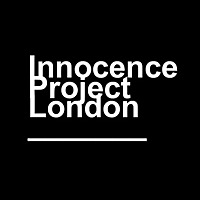 Innocence Project London