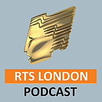 RTS London Podcast