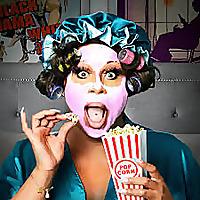 Pepp Talks: Black Movie Classics