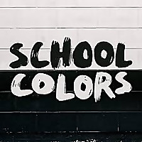 School Colors