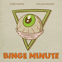 Binge Minute