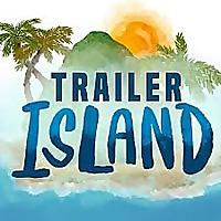Trailer Island