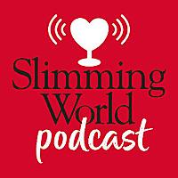 Slimming World Podcast