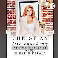 Christian Life Coaching for weight loss