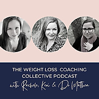 The Weight Loss Coaching Collective