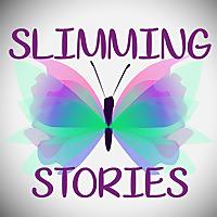 Slimming Stories Around The World