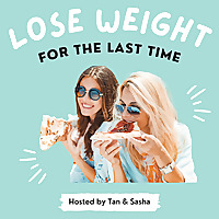 Lose Weight For The Last Time