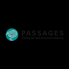 Passages Centre for Self-Directed Learning Blog