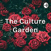 The Culture Garden