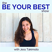 Be Your Best Show