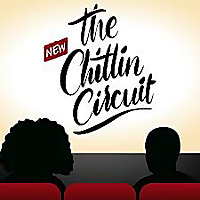 The New Chitlin Circuit