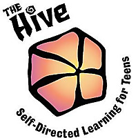 The Hive: Self-Directed Learning For Teens