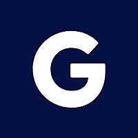 Galileo Blog