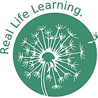 Pathfinder Durham | Pathfinder Community School Blog