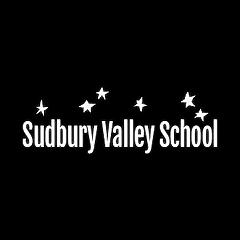 Sudbury Valley School Blog