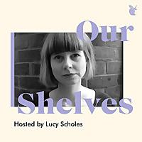 Ourshelves