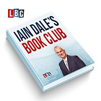 Iain Dale's Book Club